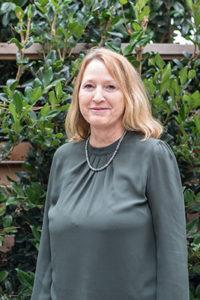 Pamela William