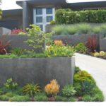 Concrete Minimal Landscape