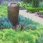 CalFriendly Garden