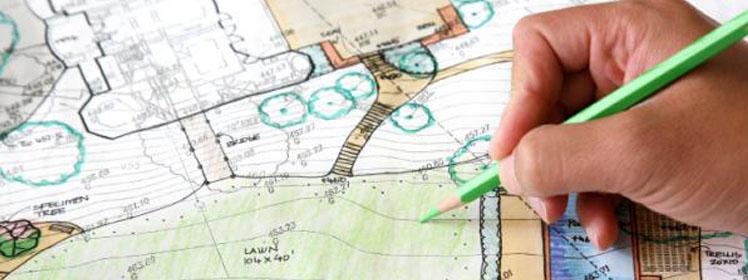 RG Landscape Design