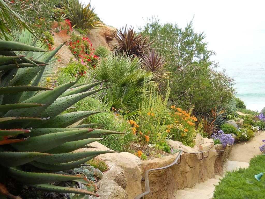Rogeru0027s Gardens Landscaping